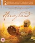 Image for Honeyland