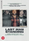 Image for Last Man Standing