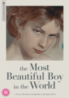 Image for The Most Beautiful Boy in the World