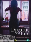 Image for Dreams of a Life