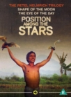 Image for Position Among the Stars