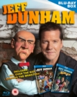 Image for Jeff Dunham: All Over the Map/Minding the Monsters