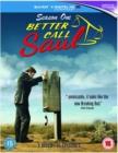 Image for Better Call Saul: Season One