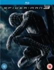 Image for Spider-Man 3