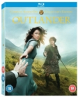 Image for Outlander: Complete Season One