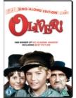 Image for Oliver!