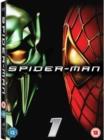 Image for Spider-Man