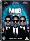 Image for Men in Black 3