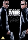 Image for Men in Black/Men in Black 2/Men in Black 3