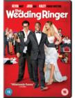 Image for The Wedding Ringer