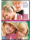 Image for My Girl/My Girl 2