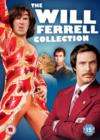 Image for Blades of Glory/Old School/Anchorman