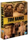 Image for Tom Hanks: The Landmark Collection