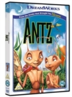 Image for Antz
