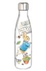Image for Peter Rabbit Hydration Bottle