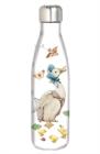 Image for Hydration Bottle Jemima Puddleduck