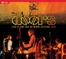Image for The Doors: Live at the Isle of Wight Festival