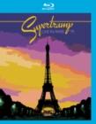Image for Supertramp: Live in Paris '79