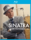 Image for Frank Sinatra: All Or Nothing at All