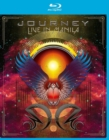 Image for Journey: Live in Manila