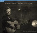 Image for John Mellencamp: Plain Spoken - From The Chicago Theatre