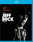 Image for Jeff Beck: Still On the Run - The Jeff Beck Story