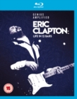 Image for Eric Clapton: A Life in 12 Bars