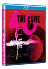Image for The Cure: 40 Live - Cureation-25 + Anniversary