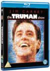 Image for The Truman Show