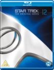 Image for Star Trek the Original Series: Season 2