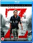 Image for World War Z: Extended Action Cut