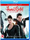 Image for Hansel and Gretel: Witch Hunters - Extended Cut