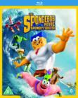 Image for The SpongeBob Movie: Sponge Out of Water