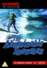Image for The Abominable Snowman