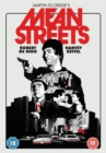 Image for Mean Streets