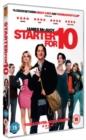 Image for Starter for 10
