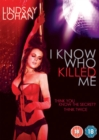 Image for I Know Who Killed Me