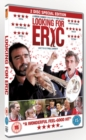 Image for Looking for Eric