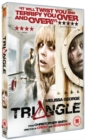 Image for Triangle