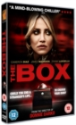 Image for The Box