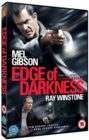 Image for Edge of Darkness
