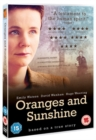 Image for Oranges and Sunshine