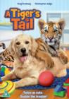 Image for A   Tiger's Tail