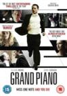 Image for Grand Piano