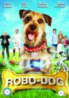 Image for Robo-dog