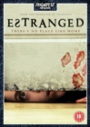 Image for Estranged
