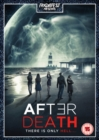 Image for AfterDeath