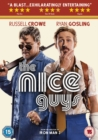 Image for The Nice Guys