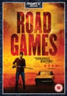 Image for Road Games