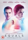 Image for Equals